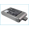 912433-03 akkumulátor 1400 mAh