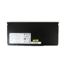 925T2950F Akkumulátor 4400 mAh (sötétkék)