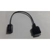 92933 OTG kábel Ipad