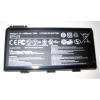 957-173XXP-102 Akkumulátor 6600 mAh