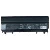 9TJ2J Akkumulátor 97WH 6600 mAh Dell gyári akku