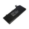 A1322 Akkumulátor 60WH 4400 mAh (2009-es verzióhoz)