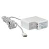 A1344 16.5V 60W Apple Magsafe töltő (power adapter) utángyártott tápegység