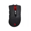 A4Tech Bloody Gaming R30