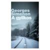A A GYILKOS