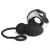 A A Szürke Ötven Árnyalata - luxus vibrotojás (USB-s)