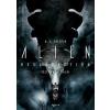 A. C. Crispin Alien Resurrection - Feltámad a Halál