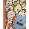 A fővárosi kabarék műsora 1945-1980