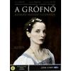 A Grófnő (DVD)