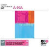 A-HA - Homecoming Live At Valhall /cd+dvd/ CD