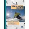 A havas sportok veszélyei - kézikönyv...