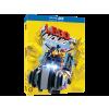 A Lego kaland 3D Blu-ray+Blu-ray