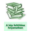 A MEGTALÁLT ALKOTMÁNY? - MAGYAR-ANGOL - (THE CONSTITUTION FOUND?)