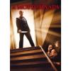 A mostohaapa (DVD)