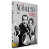 A némafilmes (DVD)
