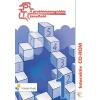 A problémamegoldás tanulható - interaktív CD-rom - első szint: 1. osztályosoknak [Tanári kézikönyv CD-ROM]