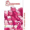 A problémamegoldás tanulható - interaktív CD-rom - második szint: 2. osztályosoknak [Cd-ről indítható]