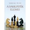 A sakkjáték elemei