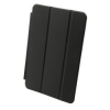 A+ Smart Case védőtok iPad mini 4-hez, Fekete (HIM4W35688)