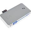 A-solar Xtorm Quick Charge 3.0 6700mAh (XB200)