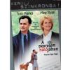 A szerelem hálójában (DVD)