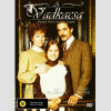 A vadkacsa DVD