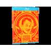 A vietnámi balzsam (Blu-ray)