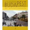 A világváros Budapest a két századfordulón