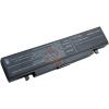 AA-PB2NC6B Samsung Akkumulátor 4400 mAh