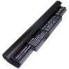 AA-PB8NC6B-6600mAh Akkumulátor 6600 mAh