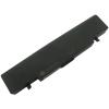 AA-PB9NC5B Akkumulátor 4400 mAh fekete