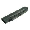 AA-PL0NC9B/E Akkumulátor 4400 mAh