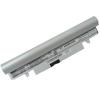 AA-PL2VC6B/E Akkumulátor 4400 mAh fehér