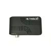 Ab Cryptobox 702T HD Mini földi digitális vevő