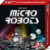 Abacus Micro Robots