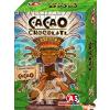 Abacusspiele Cacao: Chocolatl