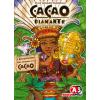 Abacusspiele Cacao: Diamante kiegészítő