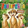 Abacusspiele Zooloretto Junior