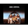 Abba Arrival (Vinyl LP (nagylemez))