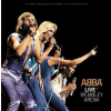 ABBA - Live At Wembley /2cd/ CD