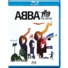 Abba - Movie (BD)