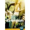 Abbi Glines Ha az enyém lennél