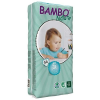 Abena Bambo Nature 5 Junior 54