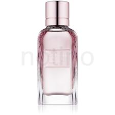 Abercrombie & Fitch First Instinct EDP 30 ml parfüm és kölni
