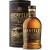 ABERFELDY 12 éves Whisky (40% 0,7L)