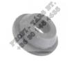 Ablakmosó fúvóka gumi