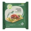 Abonett extr. Bio kenyér natur 100 g