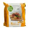 Abonett extrudált Bio kukoricás kenyér 100g
