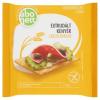 Abonett gluténmentes kukoricás extrudált kenyér 100 g