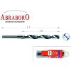 Abraboro HSS-G fémfúró 20,0mm (szár: 12,7mm)